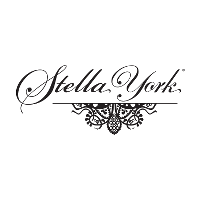 Stella York Wedding Dresses Logo